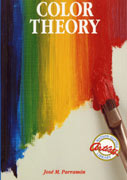 Blog #157 - Color Theory