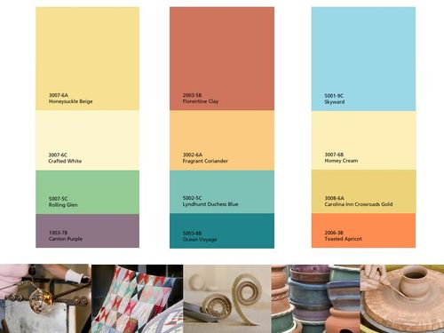 Southwest Color Scheme 28 Images Palettes Color Schemes Southwest Color Palette Accent